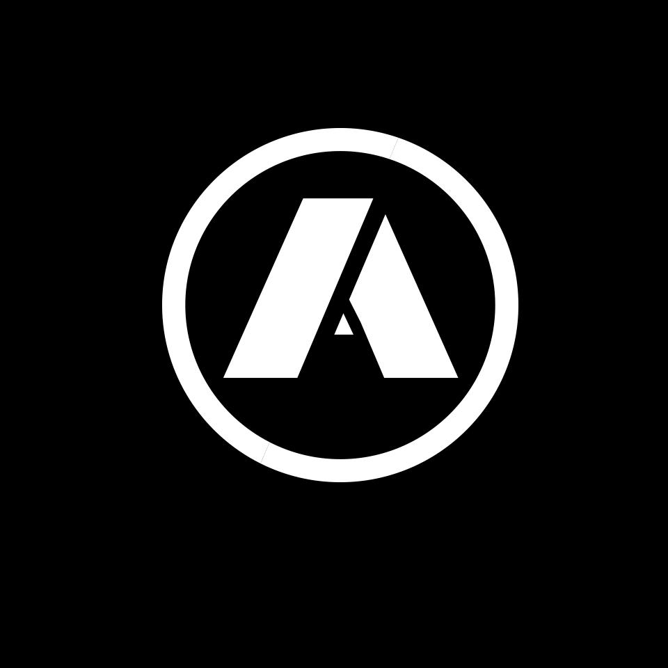 Albione Digital