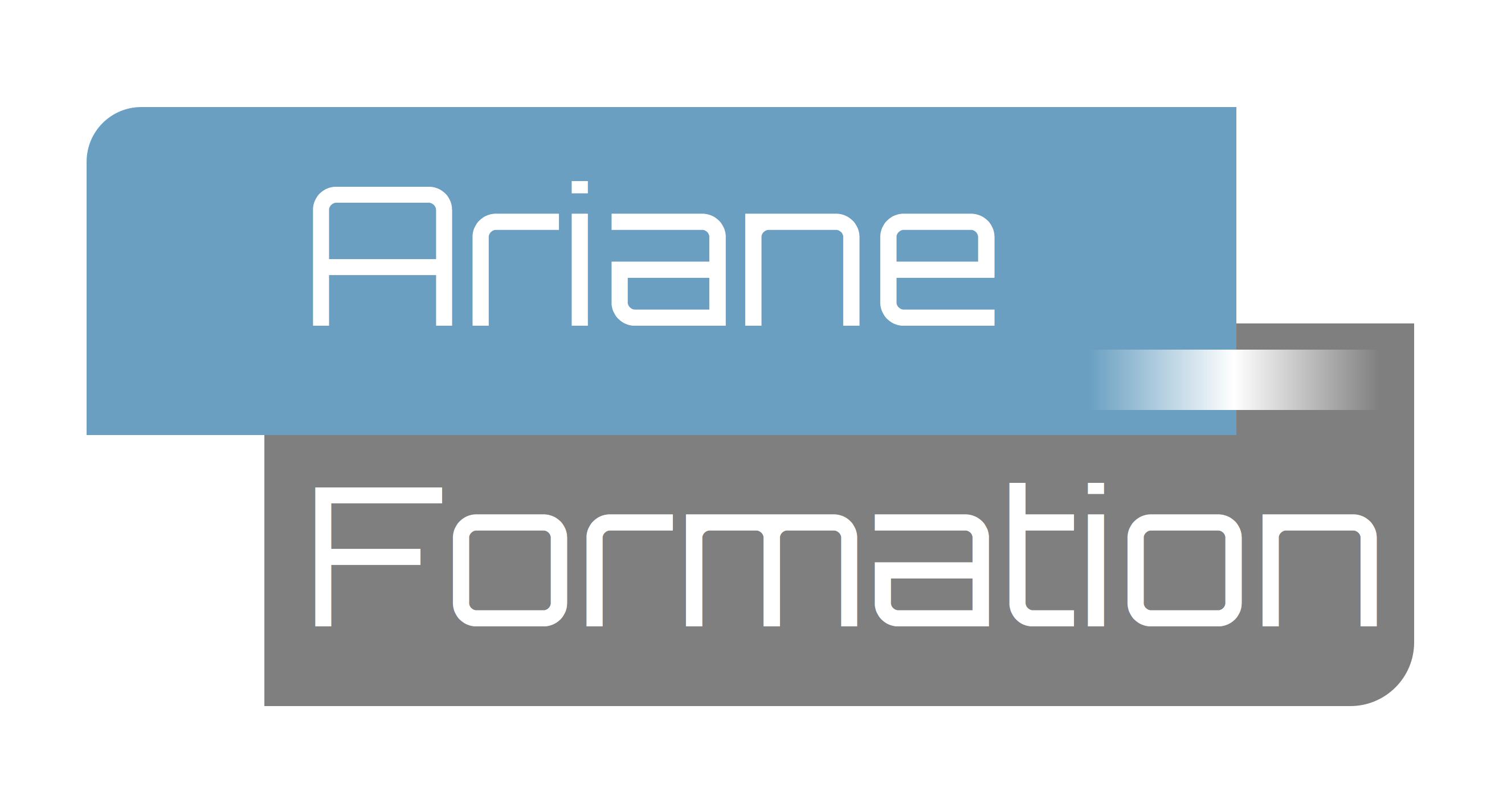Ariane Formation