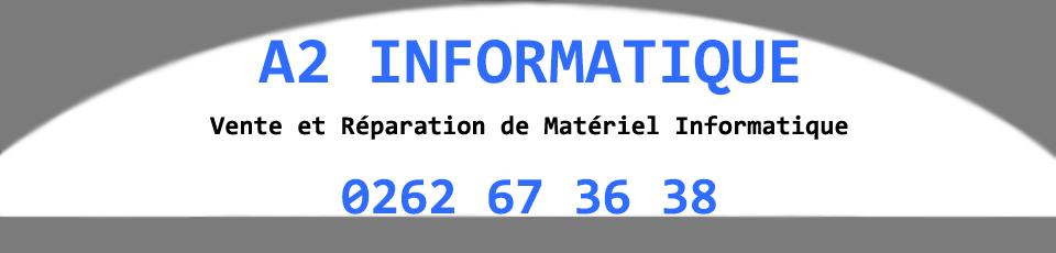 A2 Informatique
